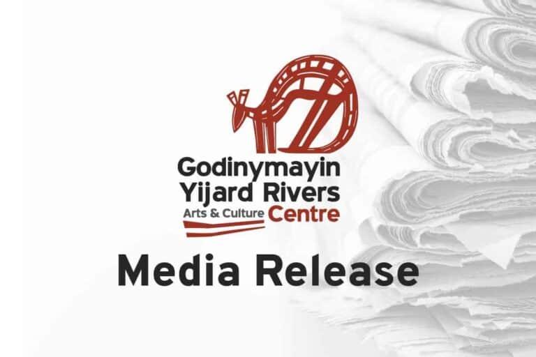 GYRACC Media Release